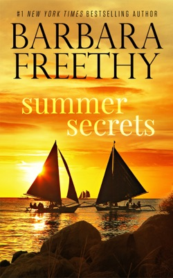 Summer Secrets pdf Download