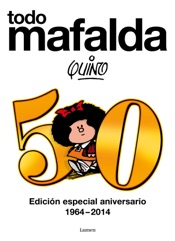 Download Todo Mafalda