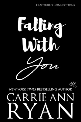 Falling With You pdf Download