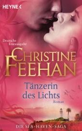 Tänzerin des Lichts PDF Download