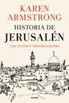 Historia De Jerusaln