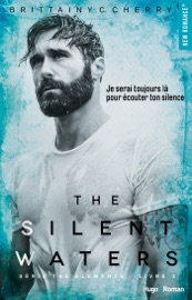 The Silent Waters S Rie The Elements Livre 3