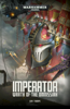 Gav Thorpe - Imperator: Wrath Of The Omnissiah Grafik