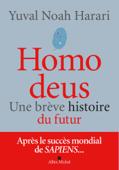 Download and Read Online Homo deus