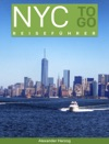 NYC To Go