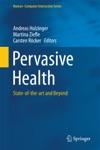 Pervasive Health
