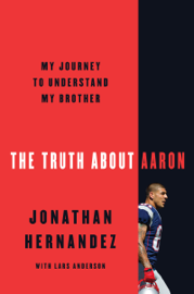 The Truth About Aaron book