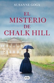 Download El misterio de Chalk Hill