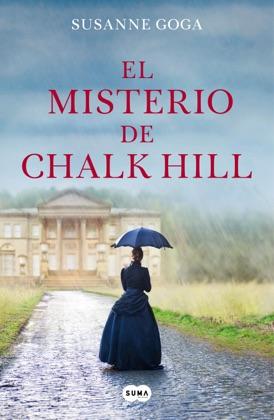 El misterio de Chalk Hill image