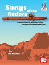 Songs Of The Nations