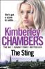 Kimberley Chambers - The Sting artwork