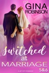 Switched At Marriage Episodes 5  6
