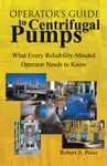 OperatorS Guide To Centrifugal Pumps
