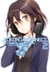 Kokoro Connect Vol 2