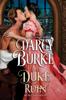 Darcy Burke - The Duke of Ruin artwork