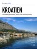 Reise Freunde - Kroatien artwork