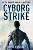 Cyborg Strike
