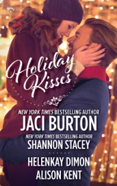 Holiday Kisses PDF Download