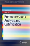 Preference Query Analysis And Optimization