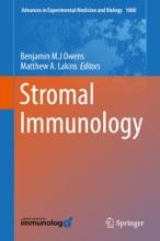 Stromal Immunology