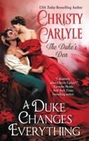 Download A Duke Changes Everything ePub | pdf books