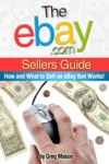 EBaycom Sellers Guide How And What To Sell On EBay That Works