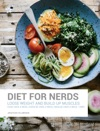 Diet For Nerds