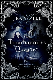 The Troubadours Quartet Boxset PDF Download
