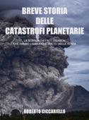 Breve storia delle catastrofi planetarie