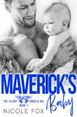 Maverick's Baby