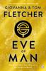 Tom Fletcher & Giovanna Fletcher - Eve of Man artwork
