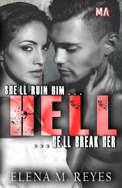 Hell PDF Download