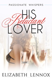 His Reluctant Lover PDF Download