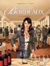 Chteaux Bordeaux - Tome 09