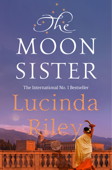 The Moon Sister: Book 5