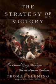 The Strategy of Victory PDF Download