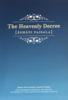 Mirza Ghulam Ahmad - The Heavenly Decree artwork