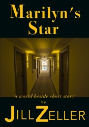 Download Marilyn's Star