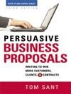 Persuasive Business Proposals