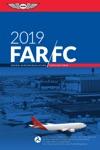 2019 FAR FC