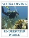 SCUBA DIVING - Underwater World