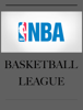 Raphael William Angelo Yu - NBA Basketball г'ўгѓјгѓ€гѓЇгѓјг'Ї