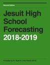 Jesuit High School Forecasting