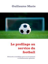 Le profilage au service du football