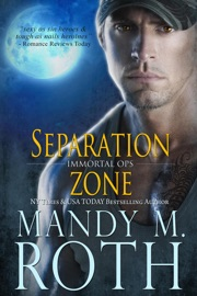 Separation Zone PDF Download