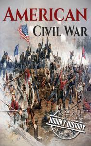 American Civil War Book Review