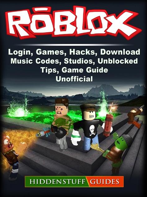 roblox hack free download pc