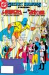 Secret Origins 1986- 25