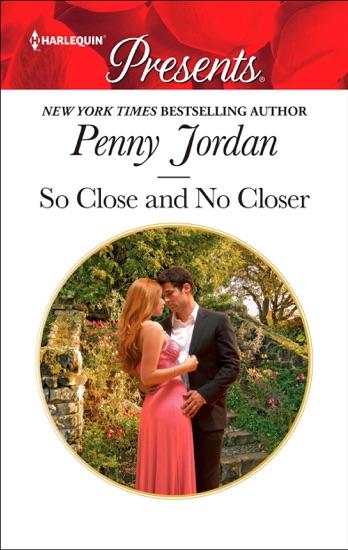 Penny Jordan Pdf Uploady