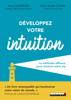 Alexis Champion & Marie-Estelle Couval - Développez votre intuition artwork